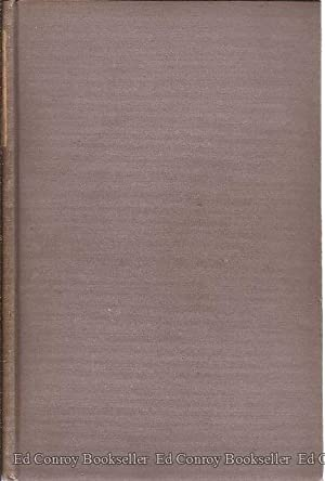 Thackeray's Works Limited Edition 30 Volumes: Thackeray, William Makepeace