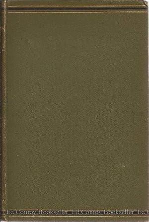 Theocritus Translated into English Verse: Theocritus
