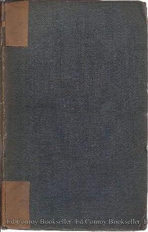 Opera Omnia Ex Editione Ch. Th. Kuinoelis Cum Notis Et Interpretatione *2 Volumes*: Propertii, ...
