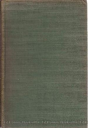 De Rerum Natura: Lucretius