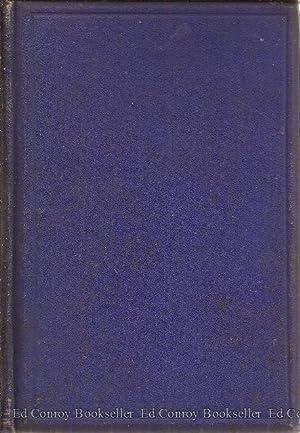 Sermons: Nisbett, Rev. Archibald
