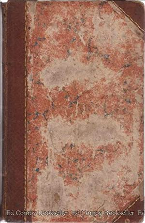 Journal of the Private Life and Conversations: De Las Cases,