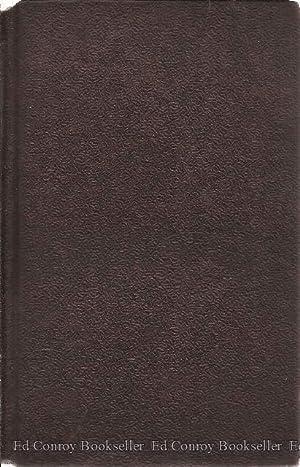 Virgil 2 Volumes: Virgil