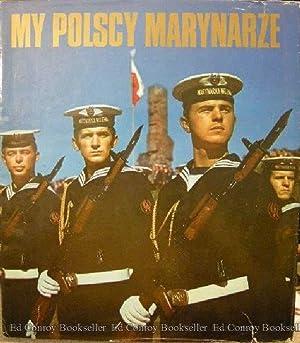 My Polscy Marynarze: Ministerstwa Obrony Narodowej
