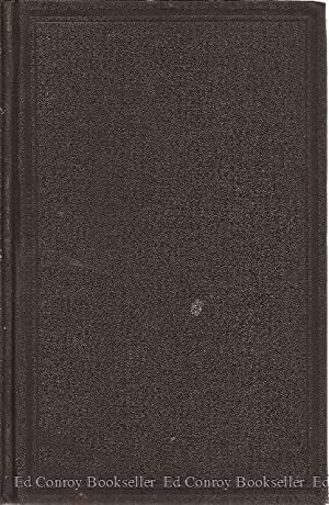 The War of The Rebellion: A Compilation of the Official Records of the Union and Confederate Armies...