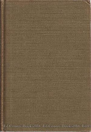 The Cambridge History of English Literature Volume III Renascence and Reformation: Ward, A. W. and ...