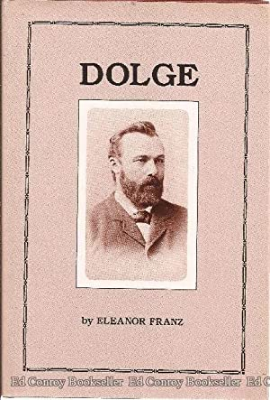 Dolge: Franz, Eleanor
