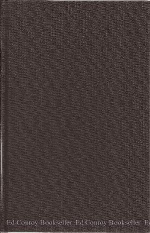 Stark Decency German Prisoners of War in a New England Village: Koop, Allen V.