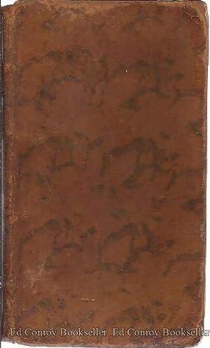 Oeuvres De Moliere 8 Volumes Complete: Moliere (Jean-Baptiste Poquelin)