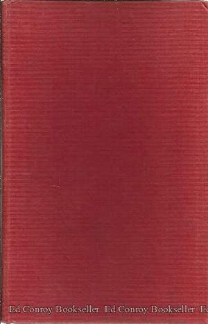 Norway The Commandos Dieppe The Second World War 1939-1945: Buckley, Christopher