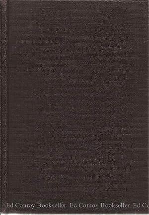 Malta Magnificant: Gerard, Francis W. (Major)