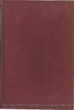 Harper's Magazine Volume 176 December 1937-May 1938: Hartman, Lee F. Editor