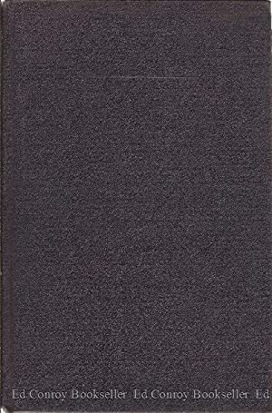 Armed Forces Hymnal: Chaplains Board