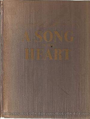 A Song In This Heart: Daly, John Jay