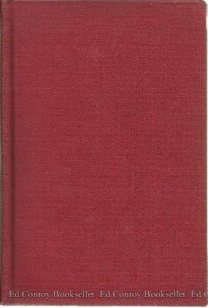 The Forgotten Peace Brest-Litovsk March 1918: Wheeler-Bennett, John W.