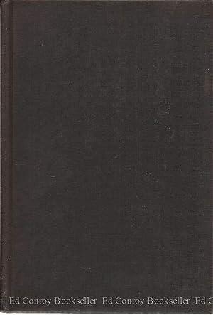 Journal of Jasper Dancekaerts 1679-1680 Original Narratives of Early American History: James, ...