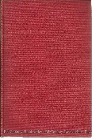 Travels in Spain The Works of Theophile Gautier Volume Four: Gautier, Theophile