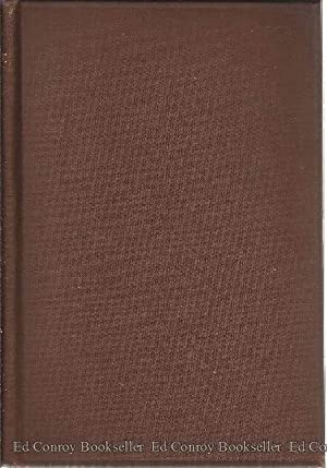 The Works of Thomas Carlyle: Carlyle, Thomas