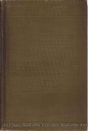Letters of John Richard Green: Green, John Richard