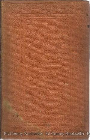 The Parsees: Their History, Manners, Customs, and Religion.: Framjee, Dosabhoy