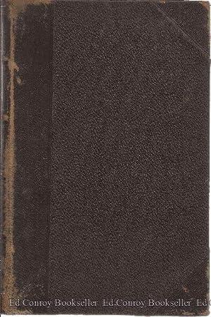 Harper's New Monthly Magazine Volume LVI December 1877 to May 1878: Harper's