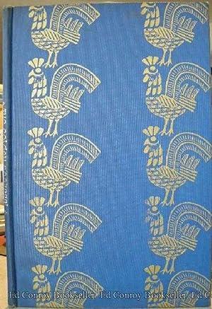 The Golden Cockerel: Pushkin, Alexander