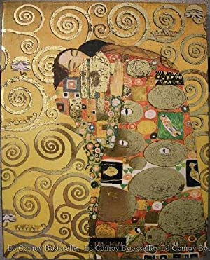 biography of gustav klimt essay Unlike most editing & proofreading services, we edit for everything: grammar, spelling, punctuation, idea flow, sentence structure, & more get started now.