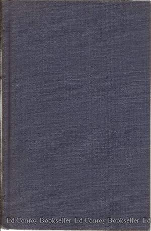 History Of The United States, Or Republic Of America: With A Chronological Table and a Series of ...