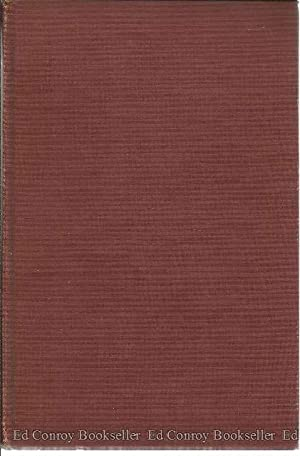 The Haitian People: Leyburn, James G.