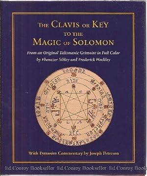 unlocking the masonic code the secrets of the solomon key gittins ian