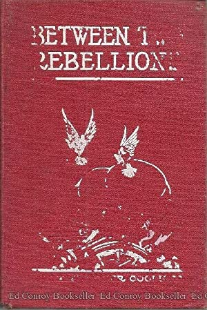 Between Two Rebellions: Coolidge, Asenath Carver