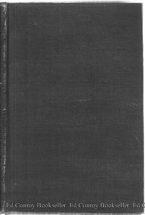 Men And Measures Of Half A Century: McCulloch, Hugh