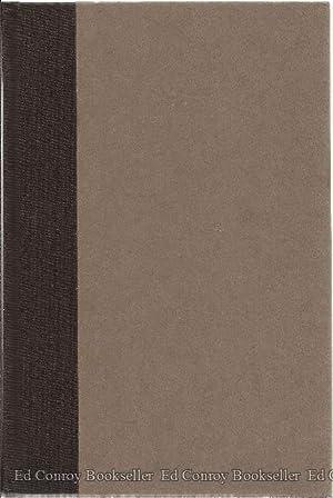 War in the Shadows The Guerrilla in: Asprey, Robert B.