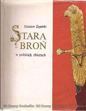 Stara Bron W Polskich Zbiorach: Zygulski, Zdzislaw