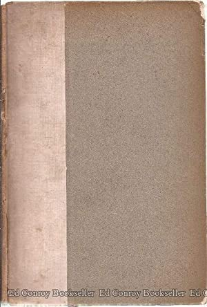 James Russell Lowell A Biography ** 2 Volumes **: Scudder, Horace Elisha