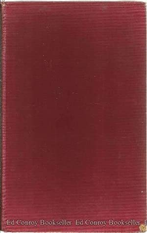 Theatrical Companion To Shaw A Pictorial Record of the First Perfomances of the Plays of George ...