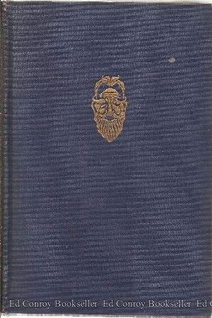 Bernard Shaw Playboy and Prophet: Henderson, Archibald