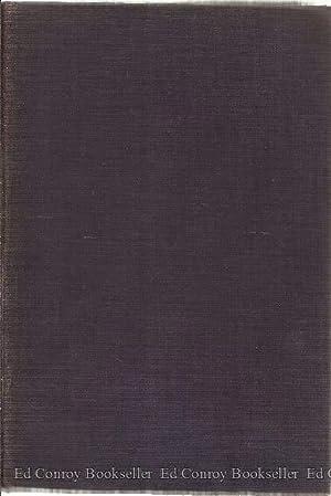 Shakespeare: Alden, Raymond Macdonald