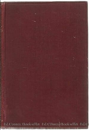 More Letters of Edward Fitzgerald: Fitzgerald, Edward