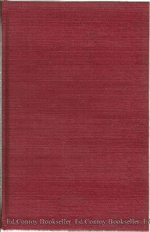 My Wayword Parent A Book about Irvin S. Cobb.: Cobb, Elisabeth