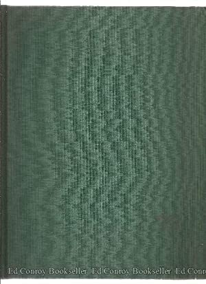 Bibliographies of New England History Further Additions, to 1994 Volume Nine of Bibliographies of ...
