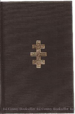 Proceedings Of The Grand Encampment of Knights: Crofts, John L.