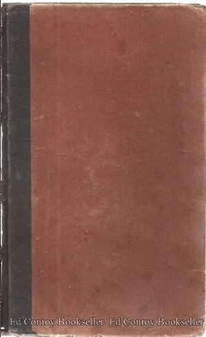 The Silent Harp; or Fugitive Poems: Allen, Miss Elizabeth