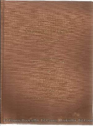Notices Of Marriages and Deaths About 4,000 in Number 1778-1825 *Volume IV Only!*: Reynolds, Helen ...