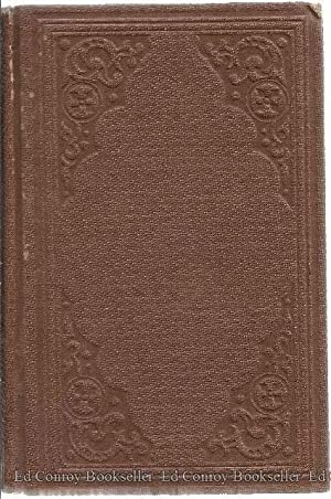 Letters of Isaac Penington, An Eminent Minister Of The Gospel in The Society of Friends: Penington,...