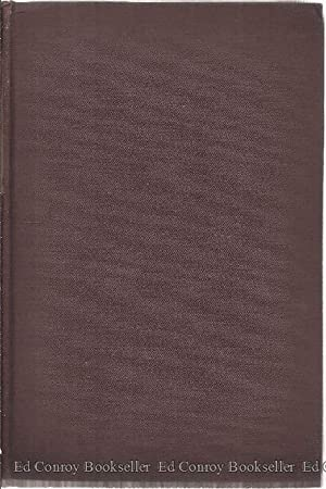 Letters and Literary Memorials of Samuel J. Tilden *2 Volumes*: Bigelow, John Editor
