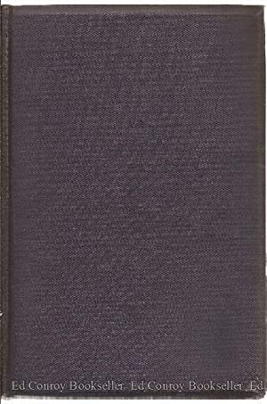 Massachusetts Soldiers, Sailors, And Marines In The Civil War *Volume V*: Stevens, Jesse F., ...