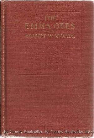 The Emma Gees: McBride, Herbert W.