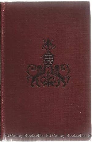 The Romance of A Medici Warrior Being the True Story of Giovanni Delle Bande Nere, to Which is ...