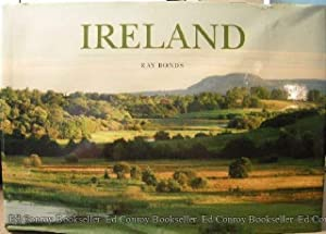 Ireland: Bonds, Ray